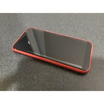 Telefon Meizu M6T LTE