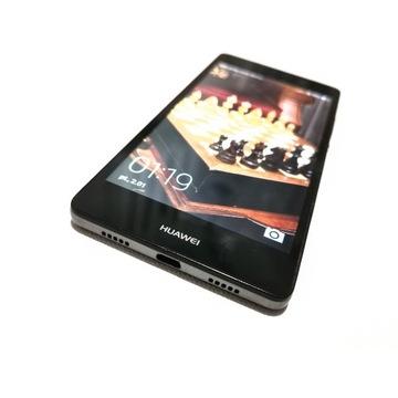 Huawei P8 Lite ALE-L21 SUPER STAN