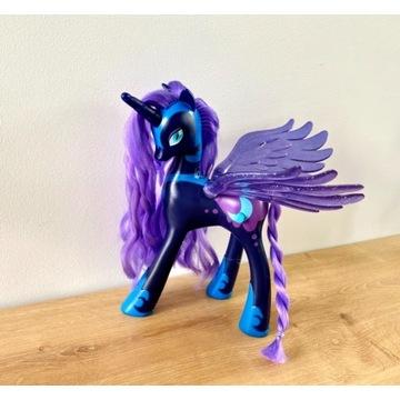 My Little Pony Unikat Luna Nightmaremoon 21 cm