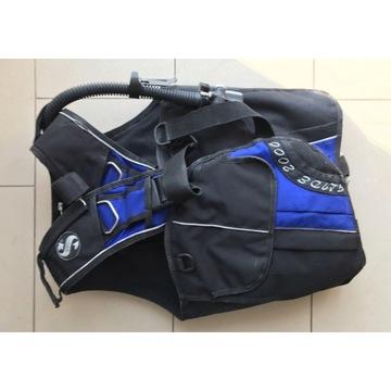 Jacket Scubapro Glide 2000 XL