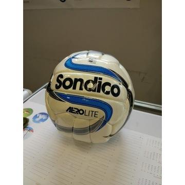Piłka nożna Sondico Aero Lite