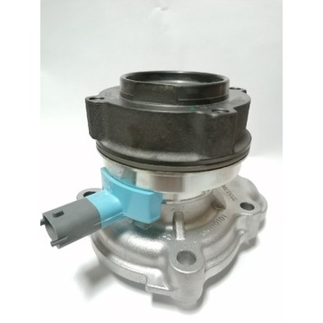 Pompa wody opel Astra J 1.7. 55587867