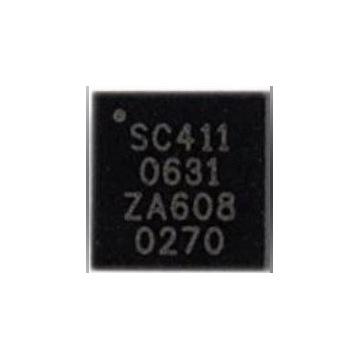 Nowy Układ Chip SC 411
