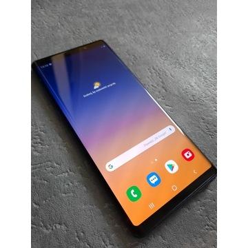 Samsung Galaxy Note 9 (SM-960F/DS)
