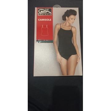 Koszulka Gatta Camisole