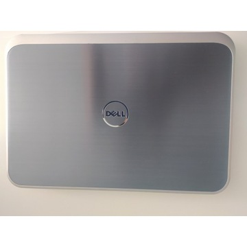 "Matryca + Klapa 14"" do Dell Inspiron z14 5423"