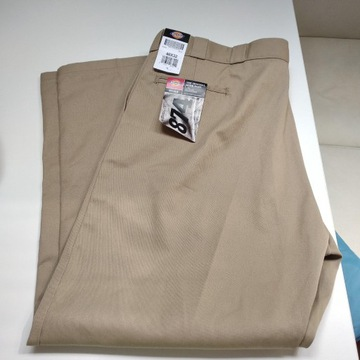 Spodnie Dickies Original 874 Work pants W46L32