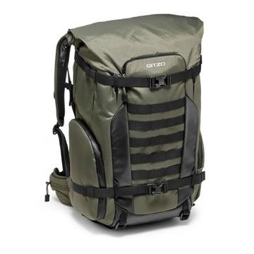 plecak GITZO 45 L (nowy)