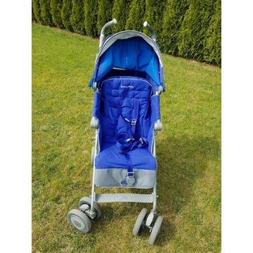 Wózek dziecięcy Maclaren Techno XT