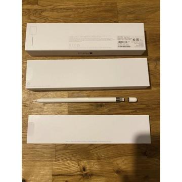 Apple pencil A1603 Rysik uszkodzony ipad