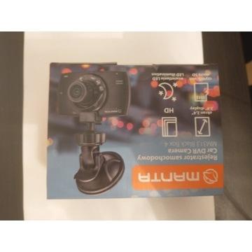nawigacjaGPS/kamera samochodowa