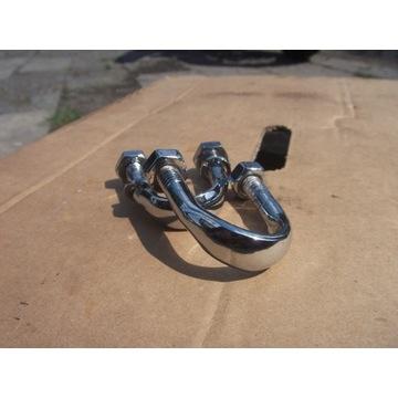 wfm m06 wsk dwuramówka cybanty kierownicy chrom
