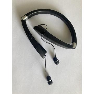 Słuchawki bezprzewodowe Dylan SX-991