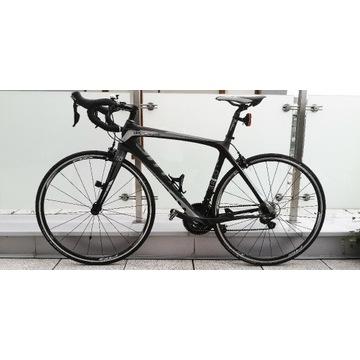 Rower szosowy Kellys URC 50 - polecam