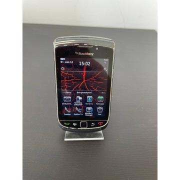 Telefon Black Berry