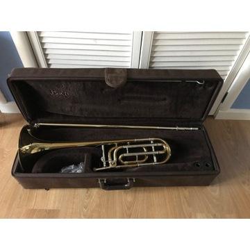 Puzon Bach 42 b