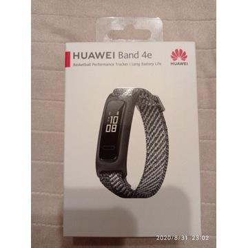 Opaska Huawei Band 4e , nowa
