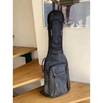 Pokrowiec do gitary elektrycznej Proel