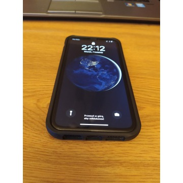 Iphone XR 64 GB - 100% bateria!