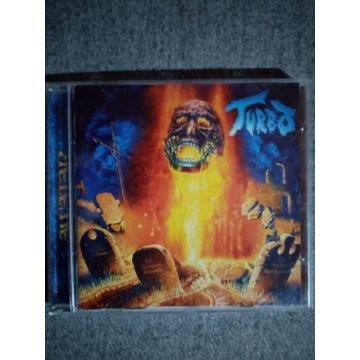 Turbo AWATAR wyd. 2001