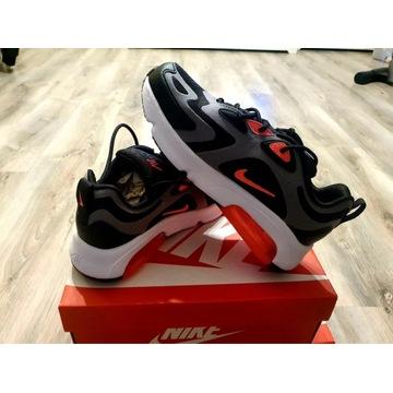 NOWE Nike Air Max 200
