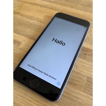 iPhone Apple 6s 32GB