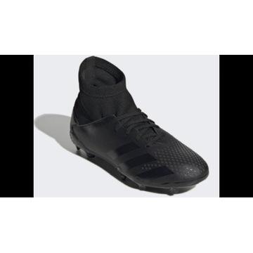 Buty piłkarskie dla dziecka Adidas  Predator r. 29