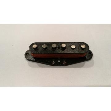Fender Custom Shop Fat 50's bridge pickup
