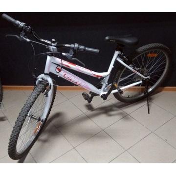 Rower Kenite 26''