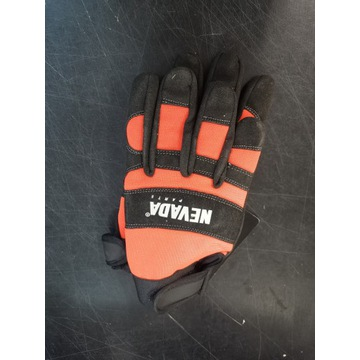 Rękawice antyprzecięciowe Nevada Parts rozmiar M