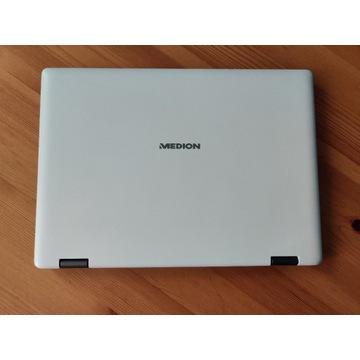 Medion Akoya E2215T eMMC 32GB 11,6'' 360 DOTYK