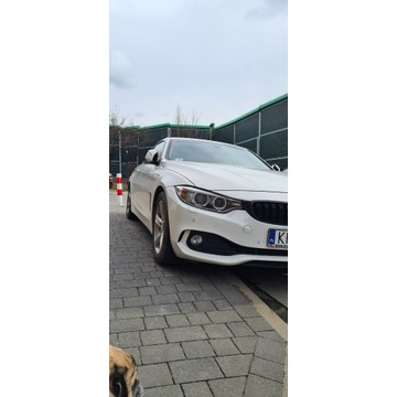 BMW 4 - 428 , 91 TYŚ KM , 300 KM
