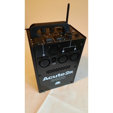 Generator Profoto Acute 2r 2400