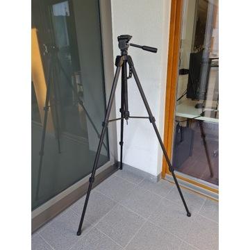 Statyw do aparatu opticam WWA