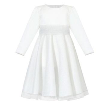 Sukienka Petite Maison od Zosi Ślotały - Isabelle