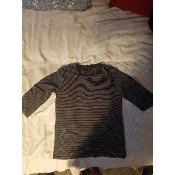 Koszulka na długi rękaw