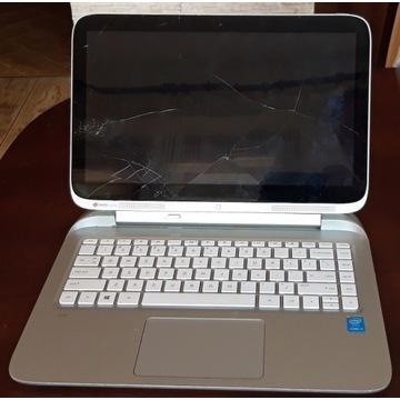 Kupię uszkodzone laptopy , komputery , serwis