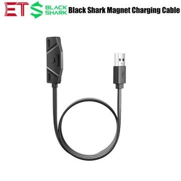 Oryginalny kabel ładujący Black Shark Magnetyczny