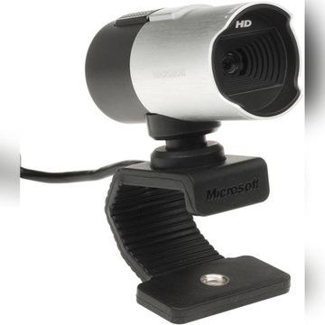 Kamera Microsoft 5WH-00002 1080p full HD