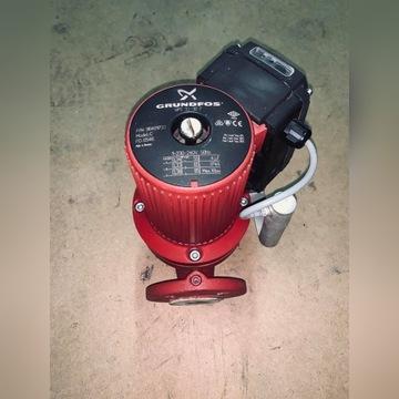 pompa Grundfos UPS 32-30