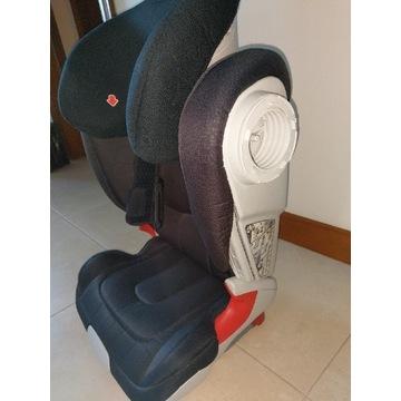 Fotelik Toner Kidfix XP Sict 15-36kg