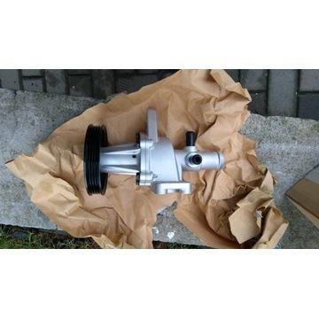 Pompa wody Aveo/Kalos/Spark 1.2