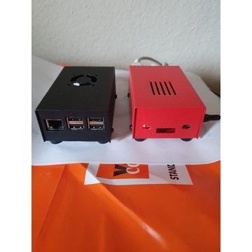 Raspberry Pi 2 B ver. 1.1