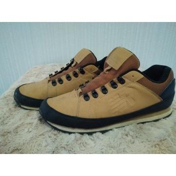 Adidaski HKR R.42