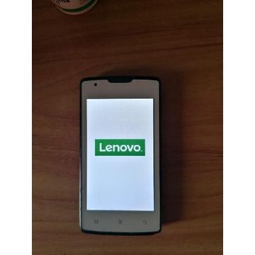 Lenovo A1000m