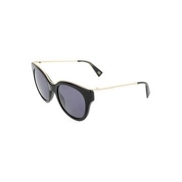 """Marc Jacobs Okulary przeciwsłoneczne """"MARC 165/S"""""""