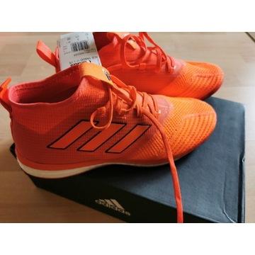 Adidas Ace 17.1 TR 43