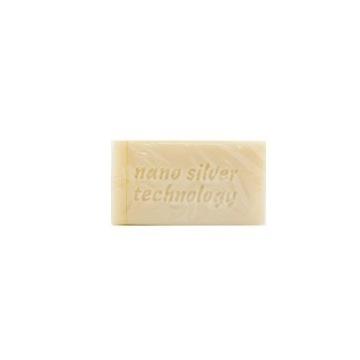 Mydło z Nanosrebrem–Natural Soap100g Raypath