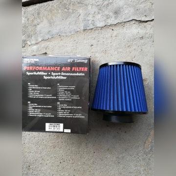 """Filtr powietrza stożkowy 155x 77 3"""""""
