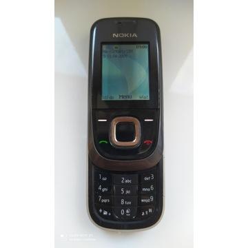 Telefon Nokia 2680 Świetny stan + ładowarka